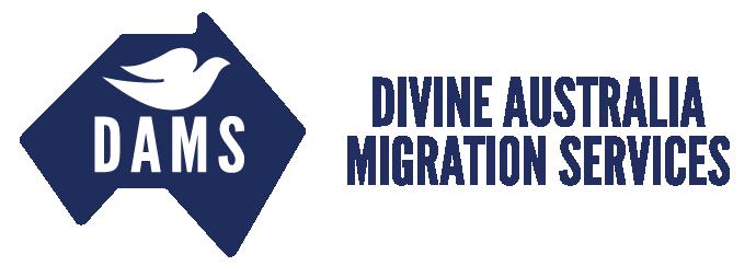 Divine Australia Migration Service